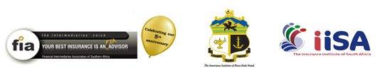 rhed_oliv_logos
